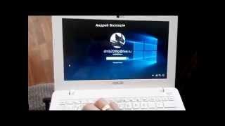 как убрать пароль в windows 10 how to remove password in windows 10