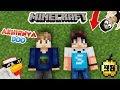 Petualangan Terakhir Di Surival - Minecraft Survival Indonesia 98