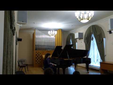 Моцарт Вольфганг Амадей - Соната для фортепиано в 4 руки ре мажор