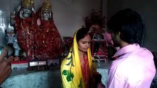 Love marriage shadi
