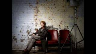 Simply Red - Holding Back The Years (Simplified Version)
