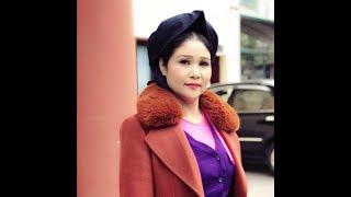 [Chèo Cổ Đặc Sắc 2019] Sa Lệch Chênh - NSND Thanh Ngoan (GĐ Nhà Hát Chèo Việt Nam)