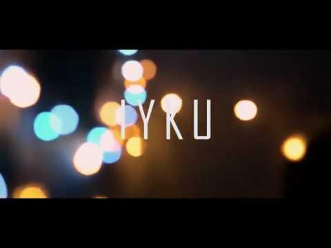 IYKU //