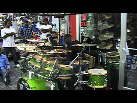 brent easton clinic guitar center indianapolis q a youtube. Black Bedroom Furniture Sets. Home Design Ideas