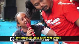 Apa Sing Dirasa Voc Asep Kriwil-live Show Bahari Desa Tangkil