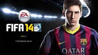 FIFA 14 PS 4 ЗАСТАВКА(FIFA 14 PS 4 ЗАСТАВКА JOIN VSP GROUP PARTNER PROGRAM: https://youpartnerwsp.com/ru/join?85230., 2014-06-08T14:05:40.000Z)