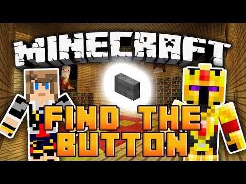 QUI TROUVERA LE PREMIER ? | Find The Button VS DarkHeaven ! #1