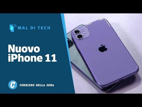 iphone-11,-la-recensione:-pregi-e-difetti-in-5-punti