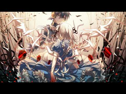 Nightcore - Until Eternity (Blackbriar)