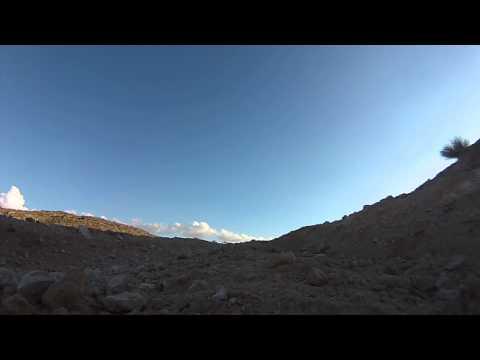 BITD Henderson 250 2014 Ground EDIT Trophy Truck Desert Race