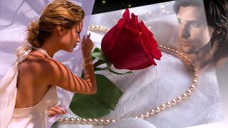 Андрей Храмов   Для тебя