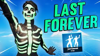 """Fortnite Montage - """"LAST FOREVER"""" (Ayo & Teo)"""
