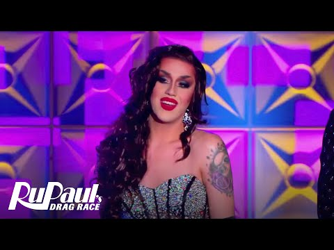 Best Of Adore Delano (Compilation) | RuPaul's Drag Race