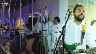 KE'M KAP BAT LIVE T-VICE MOUN YO PEDI TET YO NAN VICE2K @EMPIRE LOUNGE ELIZABETH NEW JERSEY 5/30/21