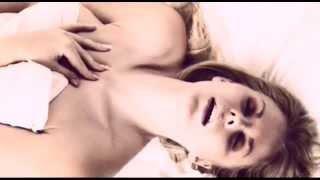 Pria Wajib Nonton!! Cara Membuat Wanita Orgasme Berulang kali