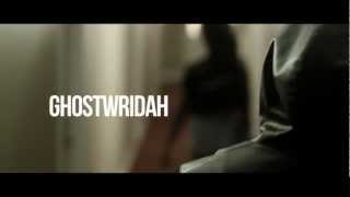 Watch Ghostwridah Smoke It All Away video