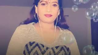 Ghumti  nir  Let  vayo  Lok dohori songs