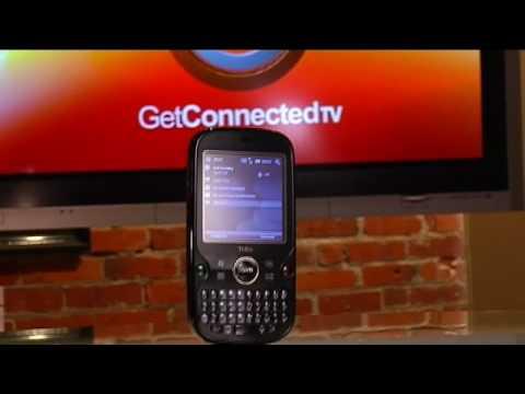 GC Season 5 Ep.4- Palm Treo Pro