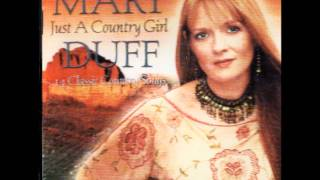 Mary Duff - Jealous Heart 2004