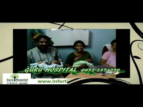 Center for Reproduction in Madurai | Best Fertility Clinic in Tamil Nadu