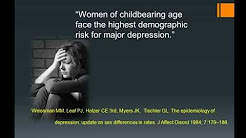 hqdefault - Parents With Depression Effects On Children
