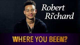 Robert Ri