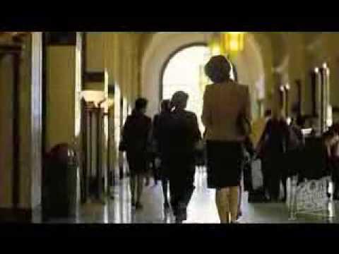 Runaway Jury 2003 Trailer