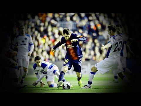 Видео Soccer is better than football essay