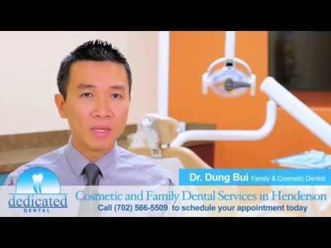 Boulder City Dentist | Childrens Dentist | (702) 566-5509