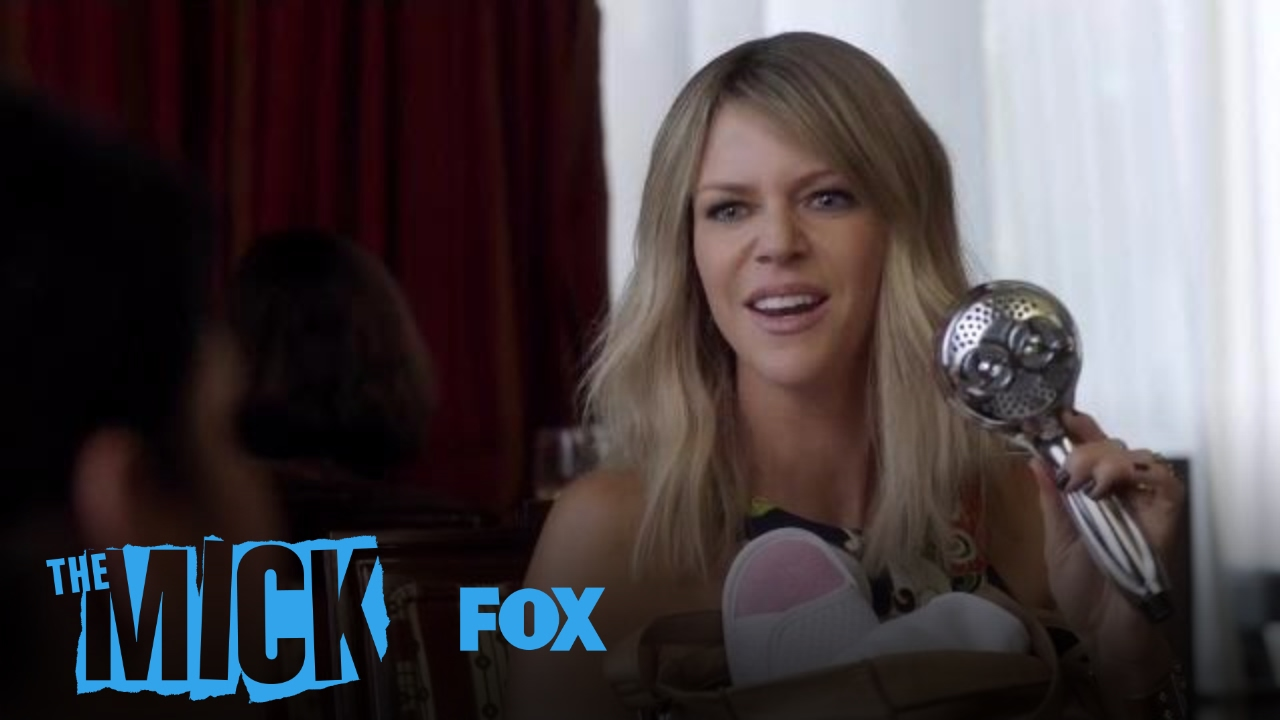 Download Mickey Takes Advantage Of The Country Club   Season 1 Ep. 7   THE MICK