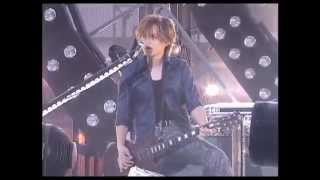 19980810 RIVIVE LUNA SEA 真夏の野外 REVIVE Manatsu no Yagai 1998.08...