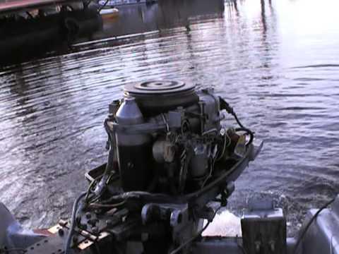 Приехал на ремонт карбюратора, а там двигатель ГАУНО, или как зависнуть на долго.