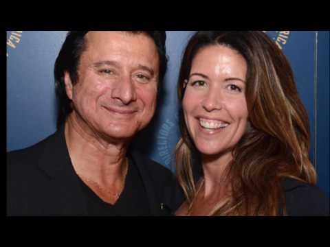 STEVE PERRY  To Return To The Music @