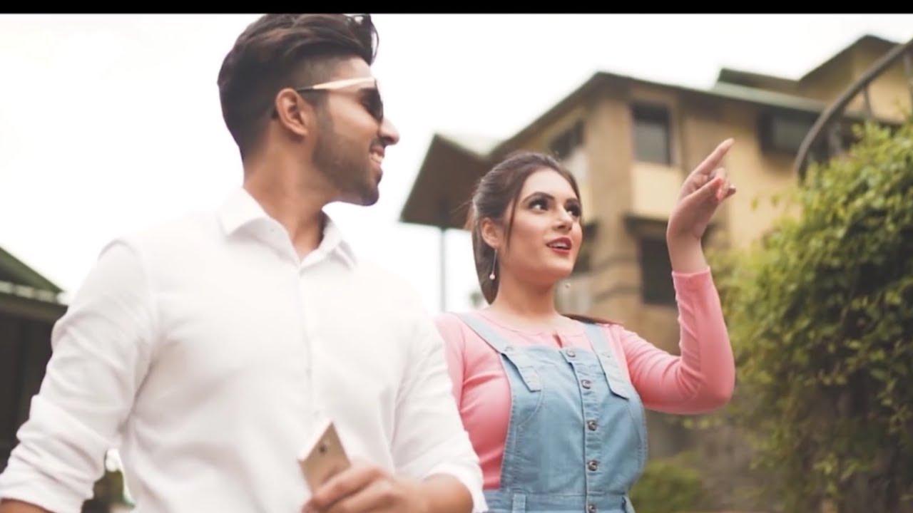 Niar Ishq Full Song Guri Gucci Payi Mayne Nahi Rakhdi Song New Panjabi Song Youtube
