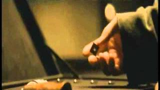 Жребий - Русский трейлер