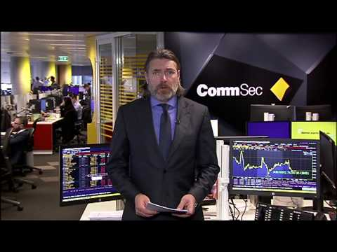 Market Close 6 Sep 18: ASX 200 drops 1.1% declining for a sixth straight session