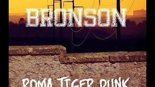 Bronson - La Strada