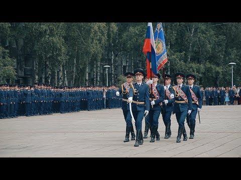 видеосъемка новокузнецк
