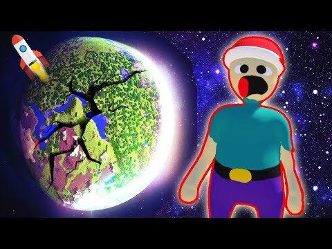 Пластилиновый мир мультфильм