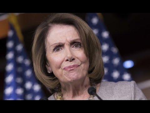 Berniecrat To Run Against Corporate Democrat Nancy Pelosi In Liberal District And A Huge Bernie Fan