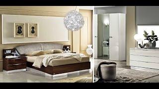Итальянская спальня Onda(, 2014-09-16T05:09:25.000Z)