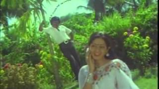 Aagaya Gangai Song  HD - Dharma Yutham Tamil Movie Songs - Rajini Ilayaraja Tamil Hits