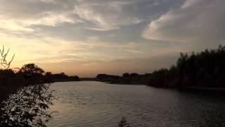 メンデルスゾーン 夏の夜の夢 スケルツォ
