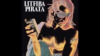 Litfiba - RAW HIDE