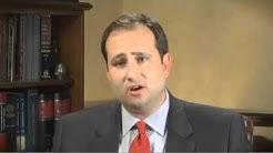 Orlando Federal Crimes Florida Drug Charges Lawyer Orange County Mortgage Fraud Law Firm