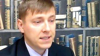 видео  Регистрация и целевое направление оффшорных компаний