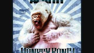 Play Honkey Kong (Feat. Vinnie Paz Of Jedi Mind Tricks)
