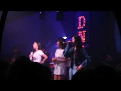 วางแผงแล้ว DVD,VCD Kamikaze Destiny Concert from YouTube · Duration:  32 seconds