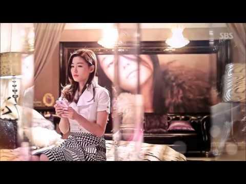 ซีรี่ย์เกาหลี สวยมาก นางเอก MV[part7]