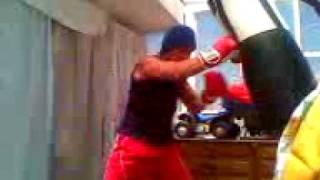 Silver boxing.3gp